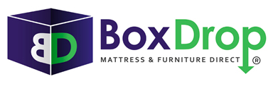 BoxDrop Portage Mattress and Furniture